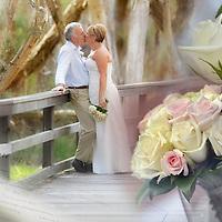 Nicci & Mick's Wedding - South Perth