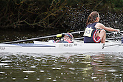 Crew: 64 - HMSG RC HAB-Parr    Event: W.J15A.4x+<br /> <br /> Afternoon Division<br /> Worcester Small Boats Head 2016<br /> <br /> To purchase this photo, or to see pricing information for Prints and Downloads, click the blue 'Add to Cart' button at the top-right of the page.