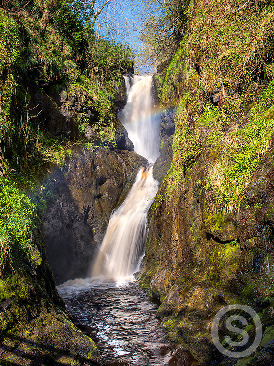 Photographer: Chris Hill, Glens, County Antrim