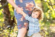 Emma's Maternity Shoot