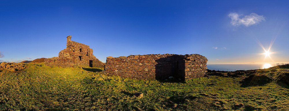 Bolus Head, Ballinskelligs, Co. Kerry, Ireland