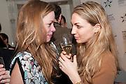 Wallpaper Design Awards 2012. 10 Trinity Square<br /> London,  11 January 2011.