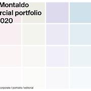 portfolio_2020