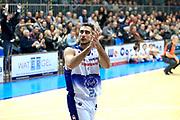 DESCRIZIONE : Cantù Lega A 2012-13 Acqua Vitasnella Cantù EA7Emporio Armani Milano  <br /> GIOCATORE : Pietro Aradori<br /> CATEGORIA : Ritratto<br /> SQUADRA : Acqua Vitasnella Cantù<br /> EVENTO : Campionato Lega A 2013-2014<br /> GARA : Acqua Vitasnella Cantù EA7Emporio Armani Milano <br /> DATA : 23/12/2013<br /> SPORT : Pallacanestro <br /> AUTORE : Agenzia Ciamillo-Castoria/I.Mancini<br /> Galleria : Lega Basket A 2013-2014  <br /> Fotonotizia : Cantù Lega A 2013-2014 Acqua Vitasnella Cantù EA7Emporio Armani  Milano <br /> Predefinita :