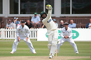 Leicestershire County Cricket Club v Derbyshire County Cricket Club 300519