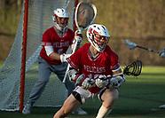 SPS Lacrosse boys 23Apr21
