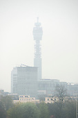 2014_04_03_Smog_SSI