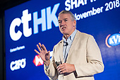 CTHK – Shaping The Modern Treasurer