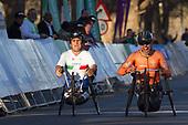 2017 UCI para-cycling road world championship