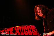 2009 Bands