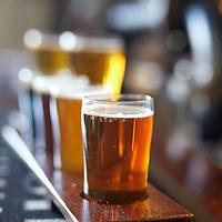 Dainton Brewery