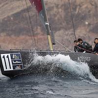 RC44 Team Ceeref_2012