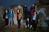 2019 Young People in Maryport