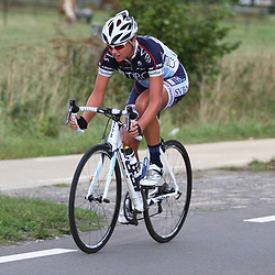 Boels Rental Ladies Tour Bunde-Valkenburg Chantal Blaak