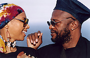 Womack and Womack - House of Zekkariyas -  Jamaica