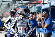 Fontana Test - AMA Superbike Series - Auto Club Speedway - Fontana, CA - February 3-4, 2009<br /> <br /> :: Contact me for download access if you do not have a subscription with andrea wilson photography. ::  <br /> <br /> :: For anything other than editorial usage, releases are the responsibility of the end user and documentation will be required prior to file delivery ::