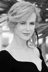 Nicole Kidman at the photocall of the Jury's members of the 66th Cannes Film Festival, in Cannes, southern France on May 15, 2013. Photo by Nicolas Genin/ABACAPRESS.COM    366361_004