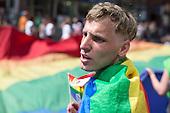 Pride Ottawa 2014