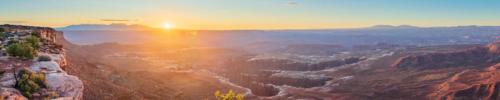 https://Duncan.co/grand-view-point-overlook-sunrise