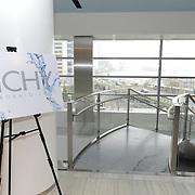 Vichy 2011