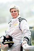 De Jumbo Racedagen, Prinses Laurentien bij  ladies GT
