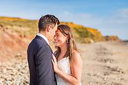 2021-09-21 - Lauren Chantler IOW Honeymoon
