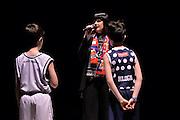 Silvia Mezzanotte<br /> Segafredo Virtus Bologna - Kontatto Fortitudo Bologna<br /> Campionato Basket LNP 2016/2017<br /> Bologna 06/01/2017<br /> Foto Ciamillo-Castoria