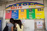 Waiola Store, Honolulu, Oahu, Hawaii