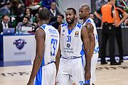 DESCRIZIONE : Eurolega Euroleague 2015/16 Group D Dinamo Banco di Sardegna Sassari - Darussafaka Dogus Istanbul<br /> GIOCATORE : Christian Eyenga<br /> CATEGORIA : Fair Play<br /> SQUADRA : Dinamo Banco di Sardegna Sassari<br /> EVENTO : Eurolega Euroleague 2015/2016<br /> GARA : Dinamo Banco di Sardegna Sassari - Darussafaka Dogus Istanbul<br /> DATA : 19/11/2015<br /> SPORT : Pallacanestro <br /> AUTORE : Agenzia Ciamillo-Castoria/L.Canu