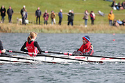 WJ15 4x+<br /> <br /> Junior Sculling Head 2019<br /> <br /> To purchase this photo, or to see pricing information for Prints and Downloads, click the blue 'Add to Cart' button at the top-right of the page. 4x<br /> <br /> Junior Sculling Head 2019<br /> <br /> To purchase this photo, or to see pricing information for Prints and Downloads, click the blue 'Add to Cart' button at the top-right of the page.