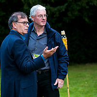David's 60th Birthday;<br /> The Old Rectory;<br /> Blaxhall, Suffolk;<br /> 9th September 2017.<br /> <br /> © Pete Jones<br /> pete@pjproductions.co.uk