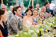 7 | Party I - E+R Wedding