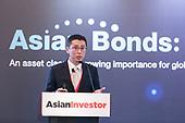 05. Presentation by Kheng Siang Ng