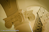 Architectural Photography/ Real Estate