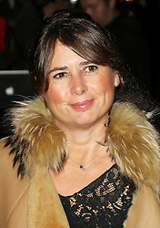 © Licensed to London News Pictures. Alexandra Shulman attending the London Evening Standard Theatre Awards at the The Savoy Hotel in London, UK on 17 November 2013. Photo credit: Richard Goldschmidt/PiQtured/LNP