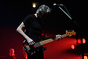 """Roger Waters performs """"The Wall"""" at Madison Square Garden, NYC. November 6, 2010. Copyright © 2010 Matt Eisman. All Rights Reserved."""