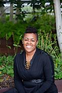 High Line Staff Portraits - Fall 2018