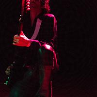 Jon Spencer <br /> (Jon Spencer Blues Explosion)<br /> Chicago 10.21.12