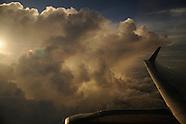US Airways Wing