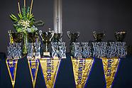 SWMJCC Awards 2021