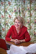Ann Ipock