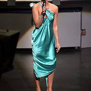 NLD/Hilversum/20080301 - Finale Idols 2008, Wendy van Dijk