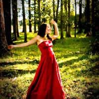 Ashlei Senior photos