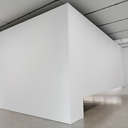 """William Forsythe's """"A Volume, within which it is Not Possible for Certain Classes of Action to Arise"""" at the Institute of Contemporary Art, Boston"""