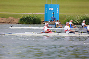 Race: 332  Event: F 4+  Heat 1<br /> <br /> British Rowing Masters Championships 2018<br /> Sunday<br /> <br /> To purchase this photo, or to see pricing information for Prints and Downloads, click the blue 'Add to Cart' button at the top-right of the page.