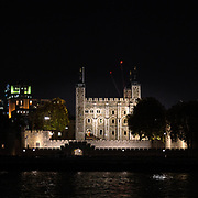 Una foto notturna della @Torre di Londra fatta con la mia fedel @canon @eos6d<br /> <br /> A night view of @Tower of London made with my @Canon @eos6d<br /> <br /> #6d, #photooftheday #picoftheday #bestoftheday #instadaily #instagood #follow #followme #nofilter #everydayuk #canon #buenavistaphoto #photojournalism #flaviogilardoni <br /> <br /> #london #uk #greaterlondon #londoncity #centrallondon #cityoflondon #londontaxi #londonuk #visitlondon<br /> <br /> #photo #photography #photooftheday #photos #photographer #photograph #photoofday #streetphoto #photonews #amazingphoto #blackandwhitephoto #dailyphoto #funnyphoto #goodphoto #myphoto #photoftheday #photogalleries #photojournalist #photolibrary #photoreportage #pressphoto #stockphoto #todaysphoto #urbanphoto <br /> <br /> #6d, #photooftheday #picoftheday #bestoftheday #instadaily #instagood #follow #followme #nofilter #everydayuk #canon #buenavistaphoto #photojournalism #flaviogilardoni <br /> <br /> #london #uk #greaterlondon #londoncity #centrallondon #cityoflondon #londontaxi #londonuk #visitlondon<br /> <br /> #photo #photography #photooftheday #photos #photographer #photograph #photoofday #streetphoto #photonews #amazingphoto #blackandwhitephoto #dailyphoto #funnyphoto #goodphoto #myphoto #photoftheday #photogalleries #photojournalist #photolibrary #photoreportage #pressphoto #stockphoto #todaysphoto #urbanphoto