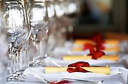 Kontosoros restaurant and guest house, Xino Nero, Amyndeo, Macedonia, Greece