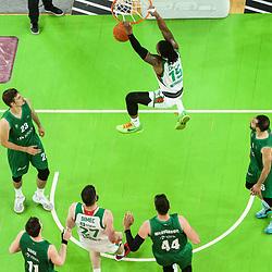 20210526: SLO, Basketball - Final of Liga Nova KBM 2020/21, KK Cedevita Olimpija vs KK Krka