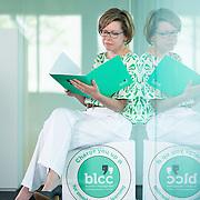 BLCC voor Voka Ondernemers © 2Photographers - Paul Gheyle & Jürgen de Witte