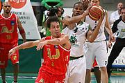 DESCRIZIONE : Siena Lega A1 2006-07 Montepaschi Siena Armani Jeans Milano<br /> GIOCATORE : Forte Bulleri<br /> SQUADRA : Montepaschi Siena Armani Jeans Milano<br /> EVENTO : Campionato Lega A1 2006-2007 <br /> GARA : Montepaschi Siena Armani Jeans Milano<br /> DATA : 25/04/2007 <br /> CATEGORIA : Curiosita<br /> SPORT : Pallacanestro <br /> AUTORE : Agenzia Ciamillo-Castoria/G.Ciamillo